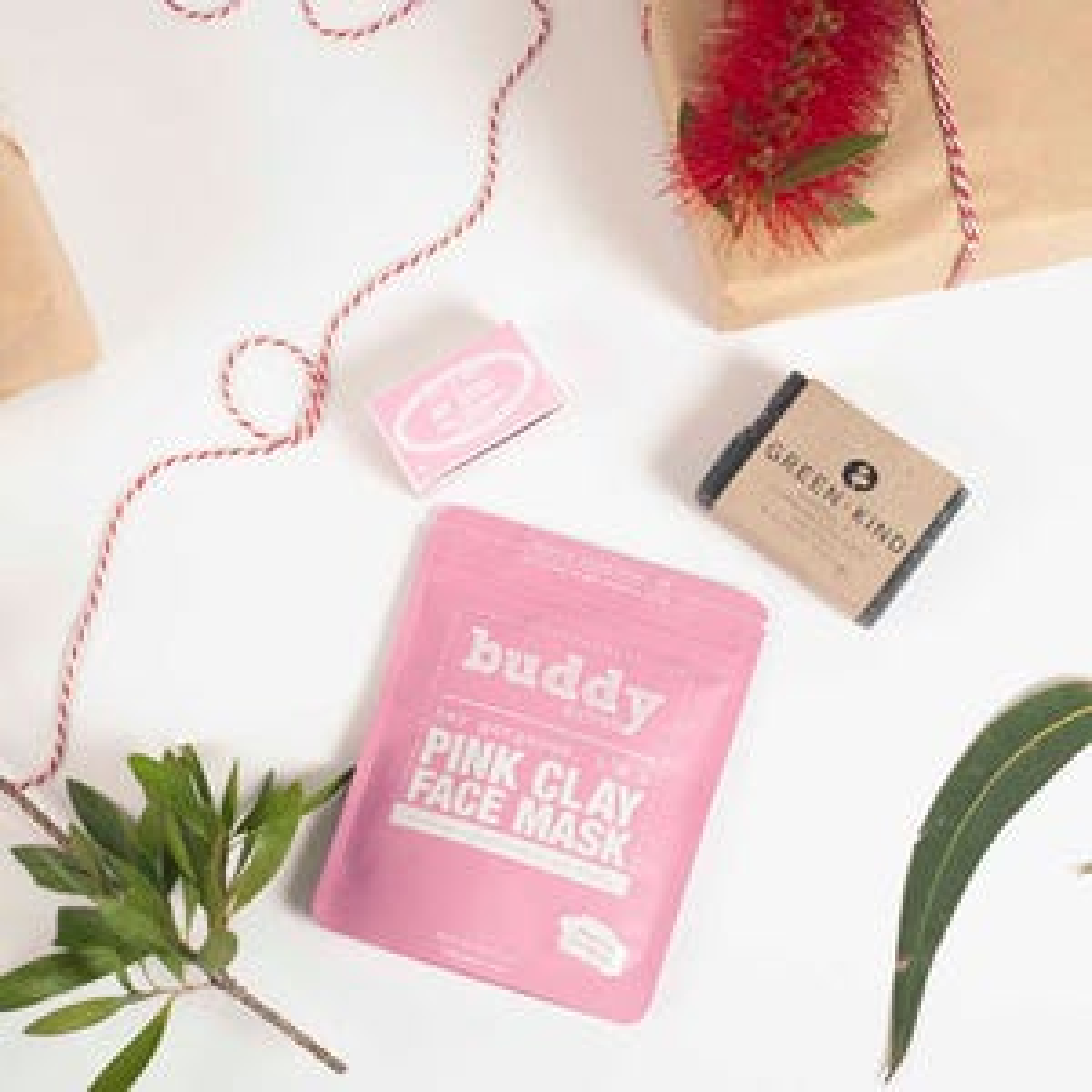 F&F Base Beauty Gift Box | Flora & Fauna Australia