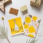 Eco Home Gift Set
