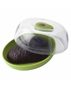 Joie Fresh Flip Avocado Pod