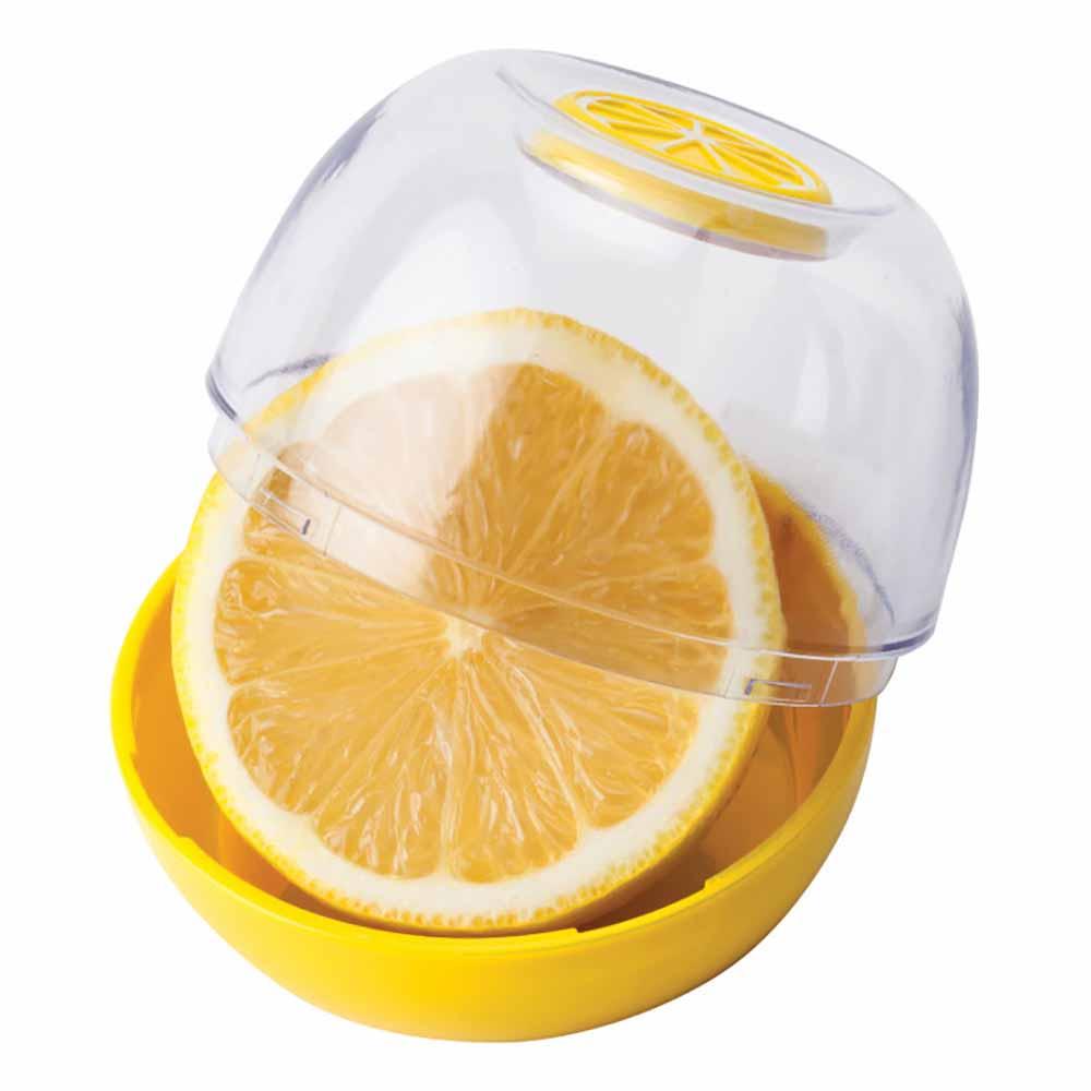 Joie Fresh Flip Lemon Pod