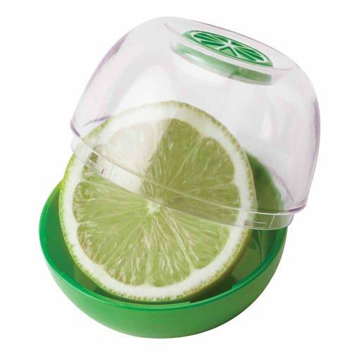 Joie Fresh Flip Lime Pod