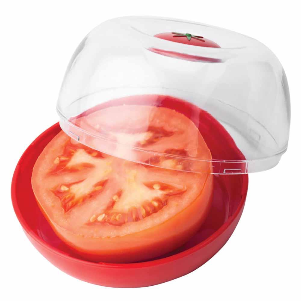 Joie Fresh Flip Tomato Pod