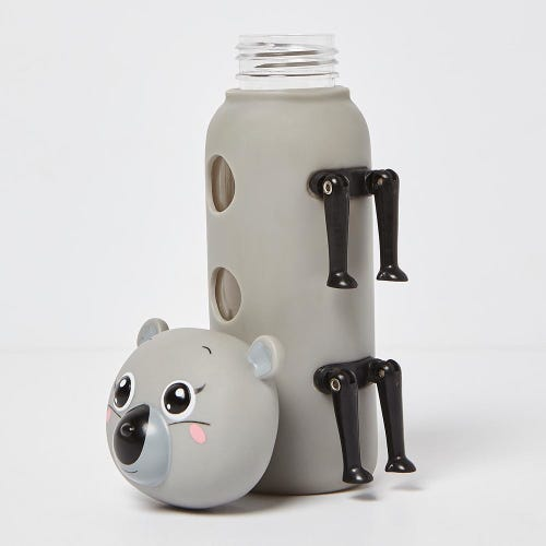 Fearsome Animal Friends Bottle Koala (300ml)