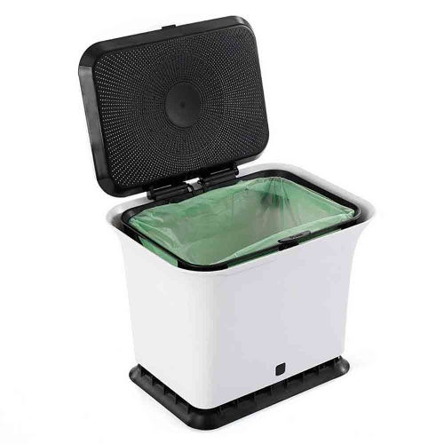 Full Circle Fresh Air Kitchen Compost Bin