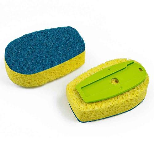 Full Circle Suds Up Dish Sponge Refill