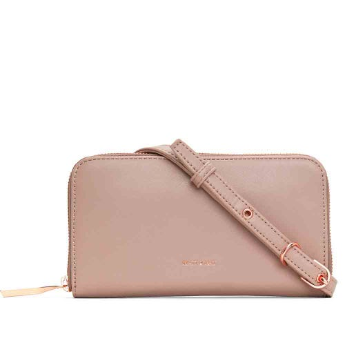 Matt & Nat Inver Crossbody - Chalet
