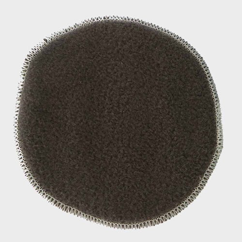 Reusable Eye Make Up Remover Pad Single