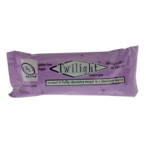 Go Max Go Twilight Candy Bar (57g)