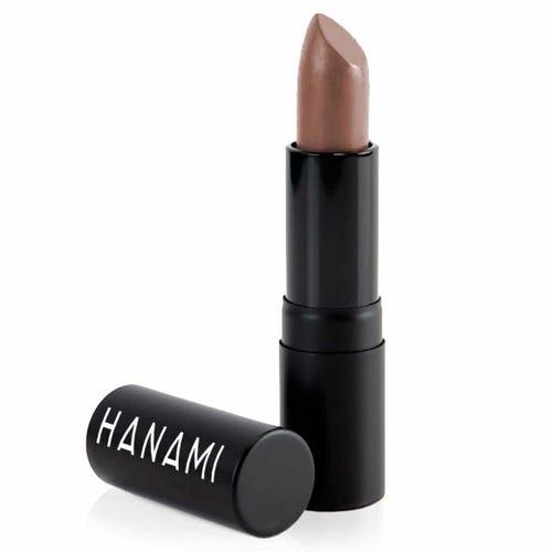 Hanami Vegan Lipstick - Terra (4.2g)
