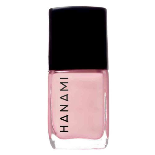 Hanami April Sun in Cuba Nail Polish (15ml)