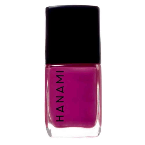 Hanami Cameo Lover Nail Polish (15ml)