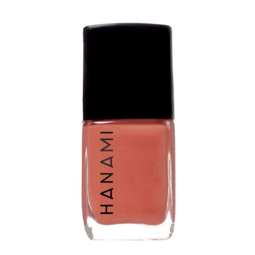 Hanami Flame Trees Nail Polish (15ml)