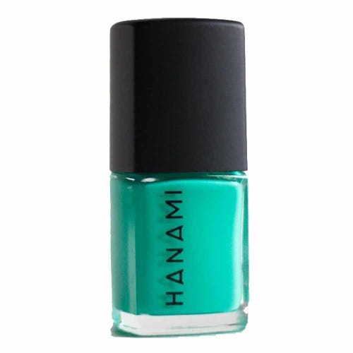 Hanami Junie Nail Polish (15ml)