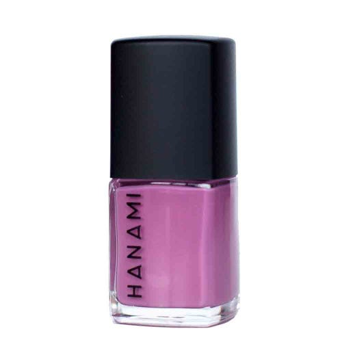 Hanami Lady Nail Polish (15ml)