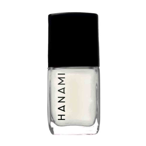 Hanami Matte Top Coat (15ml)