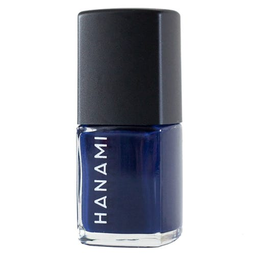 Hanami Ophelia Nail Polish (15ml)