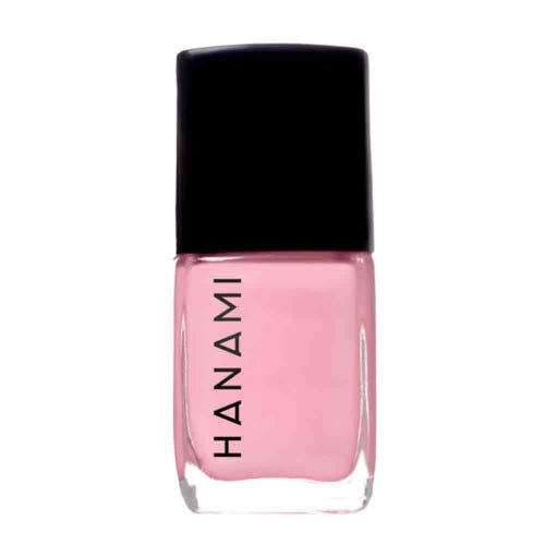 Hanami Pink Moon Nail Polish (15ml)