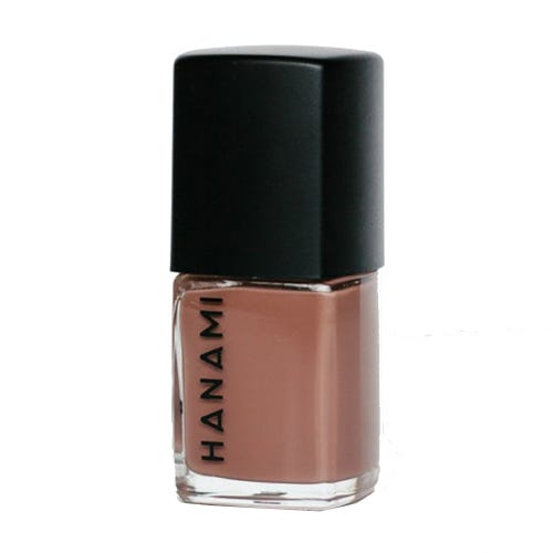 Hanami Pony Nail Polish (15ml)