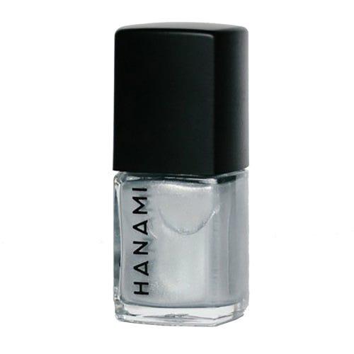 Hanami Reflektor Nail Polish (15ml)