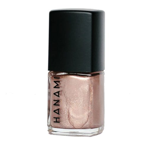 Hanami Ritual Union Nail Polish (15ml)