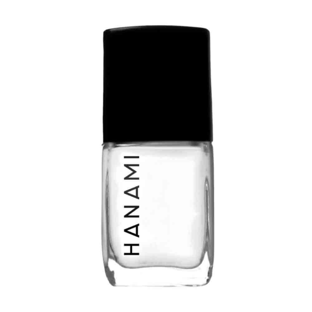 Hanami Fast Dry Top Coat (15ml)
