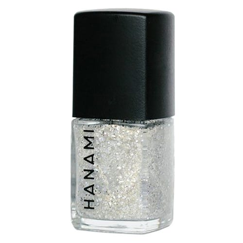 Hanami Technologic Nail Polish (15ml)