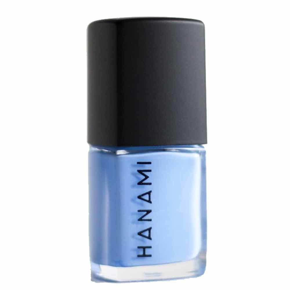 Hanami Tides Nail Polish (15ml)