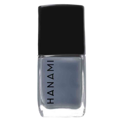 Hanami The Wolves Nail Polish (15ml)