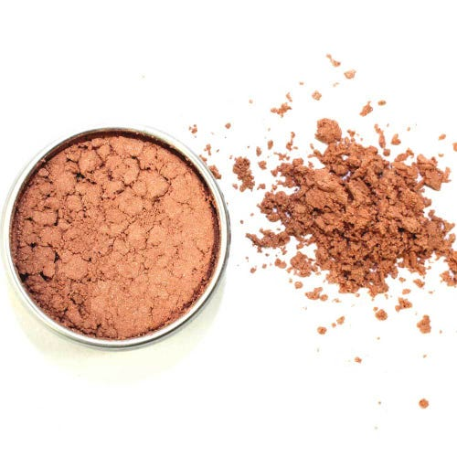 Dirty Hippie Bronzed Rose Contour Powder (8g)