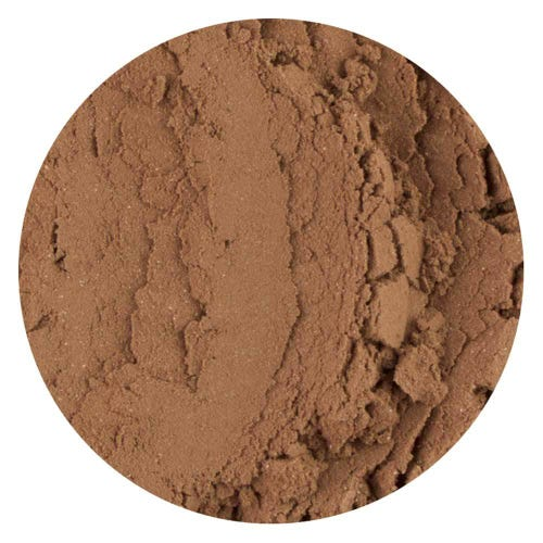Dirty Hippie Mineral Brow Powder - Blonde (5g)