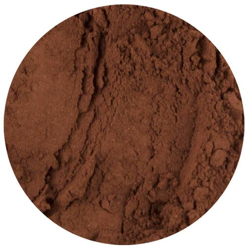 Dirty Hippie Mineral Brow Powder - Brown (5g)