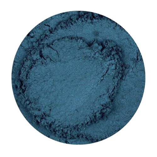 Dirty Hippie Mineral Eyeshadow - Indigo Child (4g)