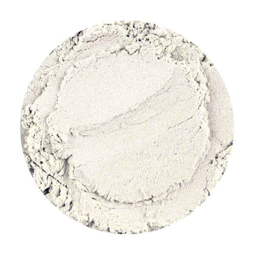 Dirty Hippie Mineral Eyeshadow - Starlight (4g)