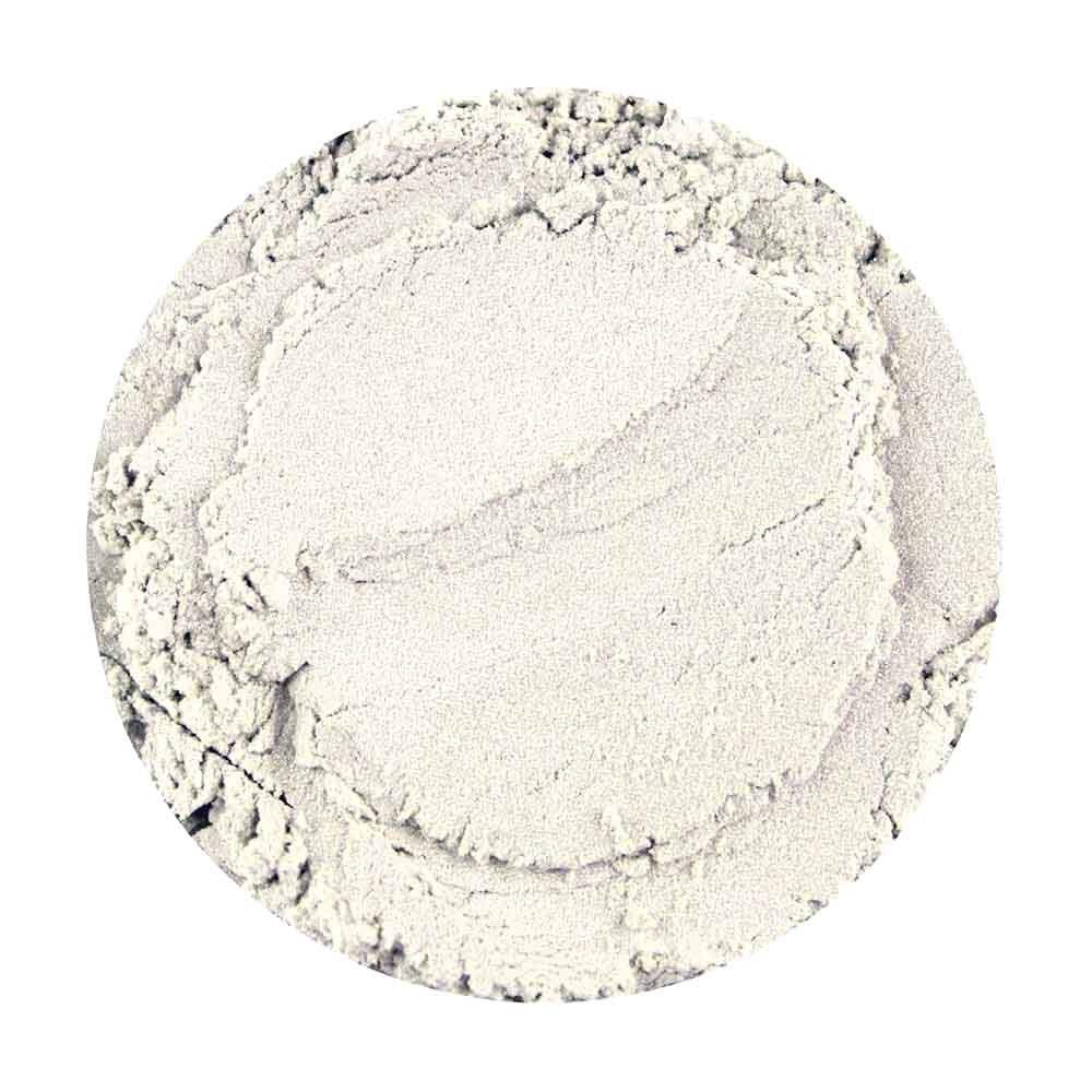 Dirty Hippie Mineral Eyeshadow - Starlight (4g)