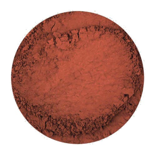 Dirty Hippie Mineral Eyeshadow - Terra Firma (4g)