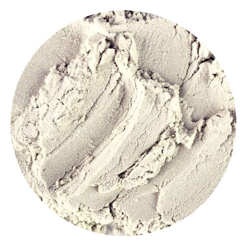 Dirty Hippie Highlighter Balm - White Witch (5g)