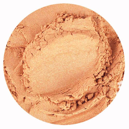Dirty Hippie Highlighter Powder - Luminous Bronze (5g)