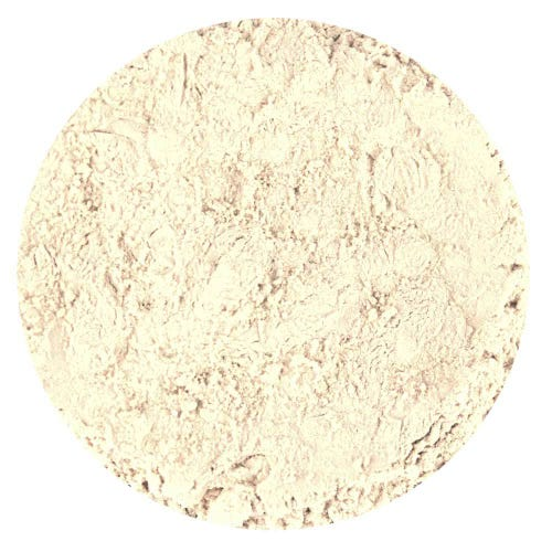 Dirty Hippie Foundation Powder - Moonlit (20g)