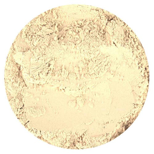 Dirty Hippie Foundation Powder - Sunkissed (20g)