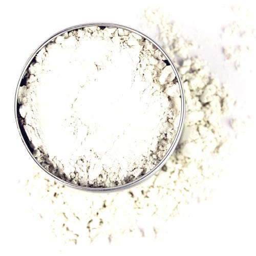 Dirty Hippie Translucent Finishing Powder (20g)