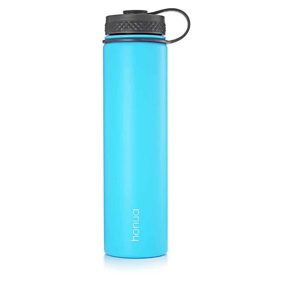 honua Stainless Steel Bottle Bower (731ml)