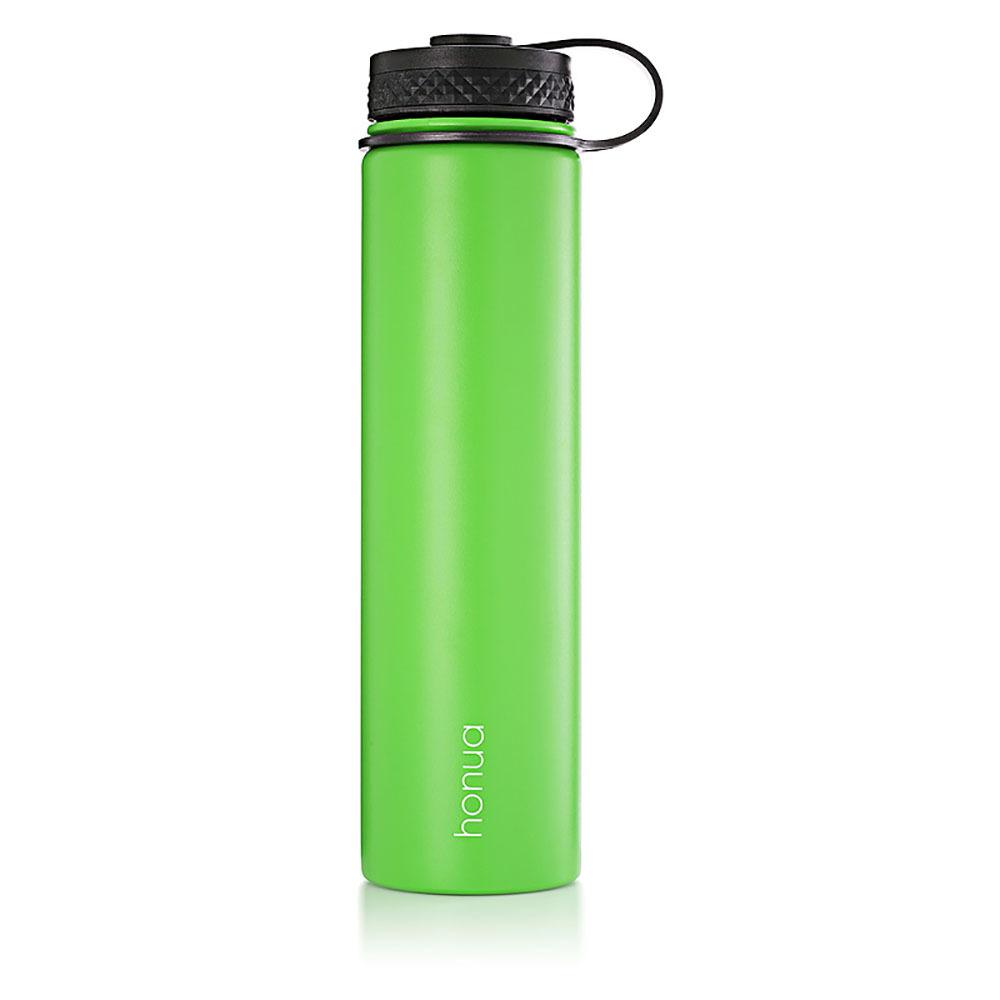 honua Stainless Steel Bottle Amazon (731ml)