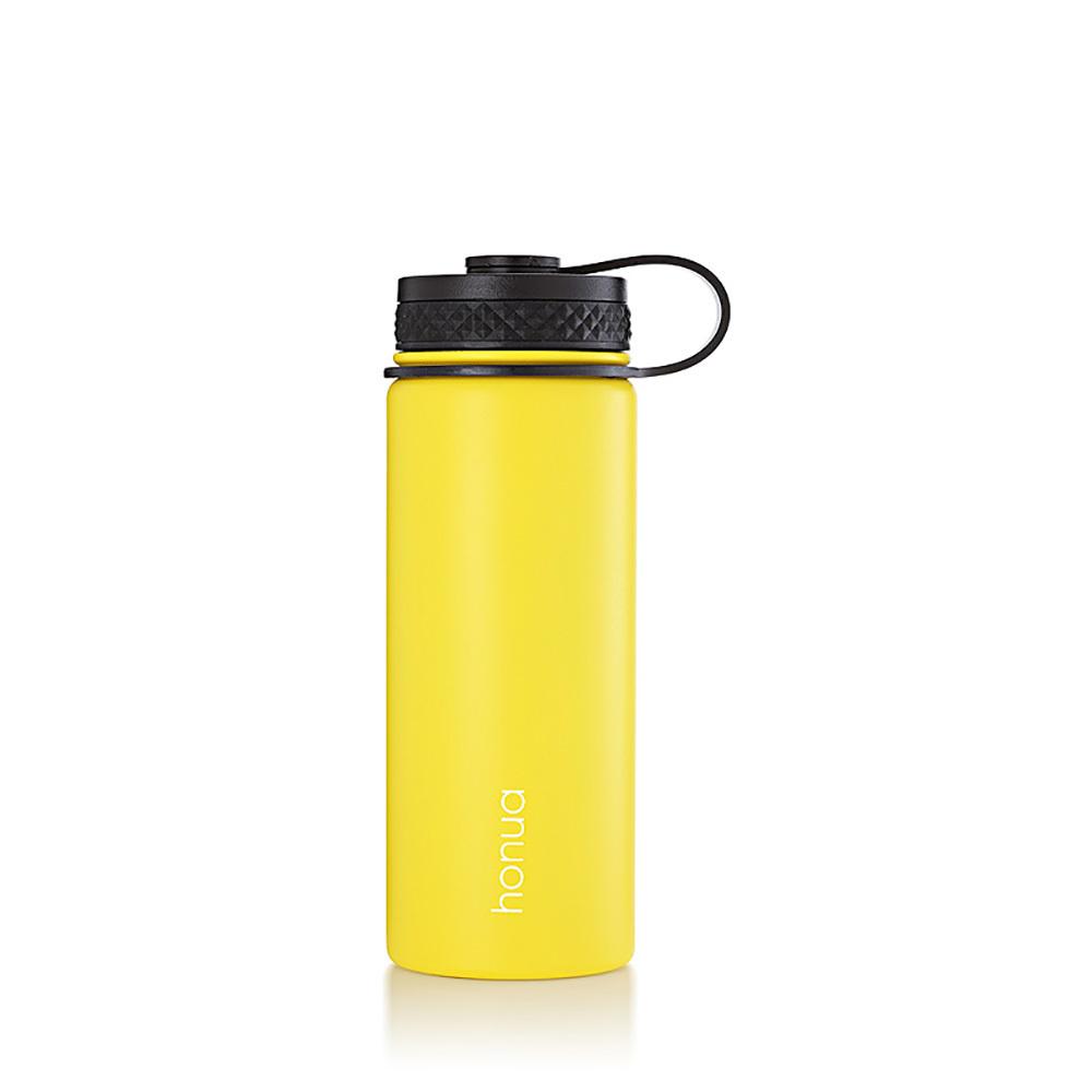 honua Stainless Steel Bottle Summer (511ml)
