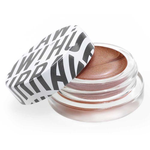 Hurraw! Aura Accent Balm - Bronze