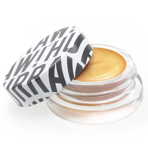 Hurraw! Aura Accent Balm - Gold