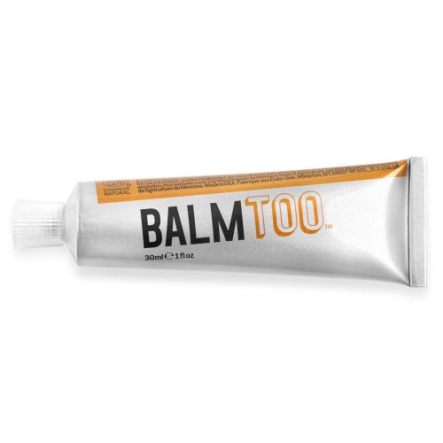 Hurraw! BALMTOO - Neroli Almond