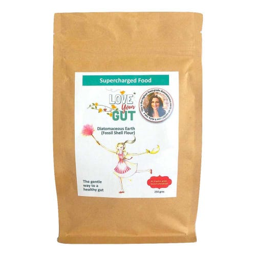 Supercharged Food Love Your Gut Powder (250g)
