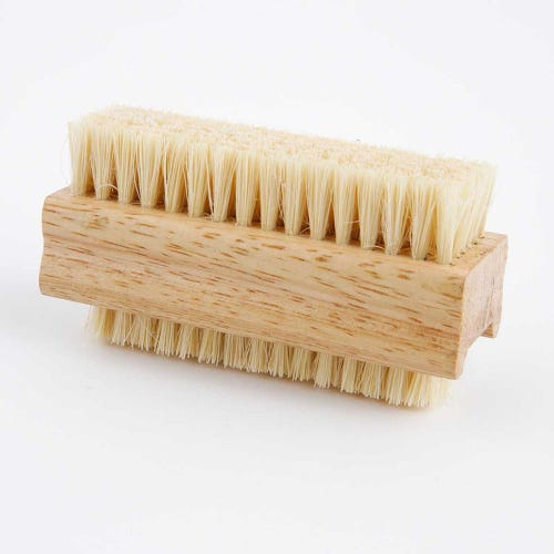 Eco Max Nail Brush Medium