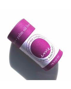 IME Polyhymnia (Enlightened) Natural Solid Perfume (12g)
