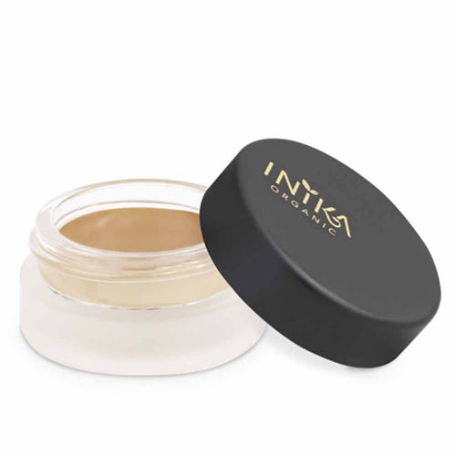 Inika Certified Organic Full Coverage Concealer (3.5g)